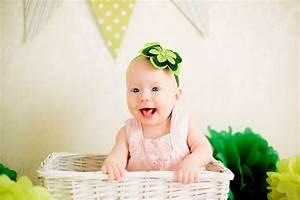Geburtstermin Ssw Berechnen : babyladen erfurt b rozubeh r ~ Themetempest.com Abrechnung
