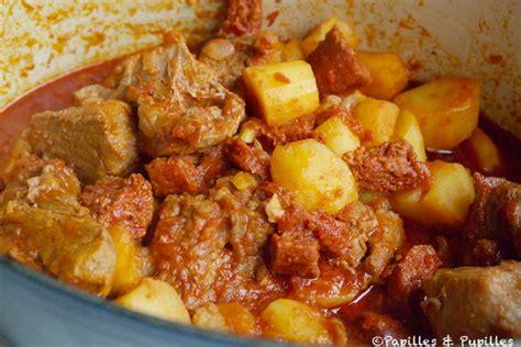 comment cuisiner les paupiettes de veau comment cuisiner les paupiettes de veau 28 images top