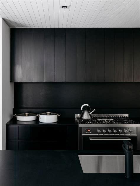 desain rumah minimalis modern  inspirasi