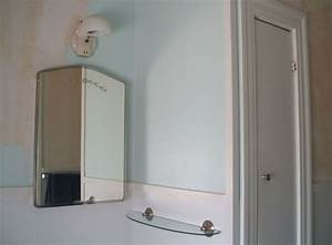 replacement mirrors for medicine cabinets trend mode of With bathroom mirror cabinets in many styles for recommendation