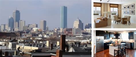 3 bedroom apartments for rent in south boston ma 35 3 bedroom rentals in boston ma 3 bedroom rentals in