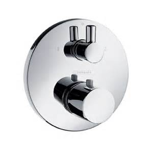 delta 2 handle kitchen faucet hansgrohe ecostat s thermostatic concealed shower valve