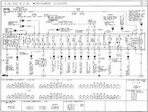 Fms Audio Wiring Diagram Mazda