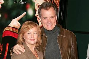 Stephen Collins Family May Put Him on Suicide Watch | The ...