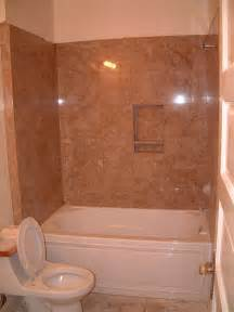 small bathroom renovation ideas photos bathroom remodeling planning part 1