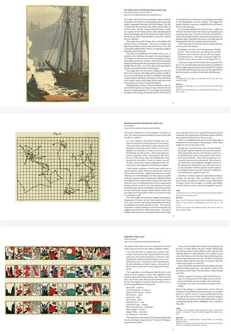 typography handout 28 images handout design google search usgs gap ideas handout handout