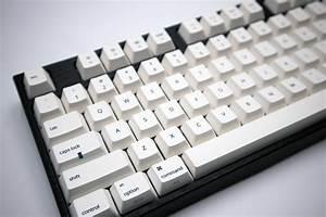 rare, varmilo, va108m, mac, mechanical, keyboard, with, cherry, mx, red, silent, switches