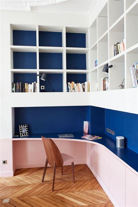 images  workspace craft room  pinterest