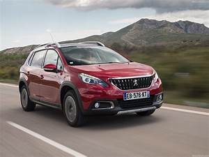 2008 Peugeot 2017 Occasion : peugeot 2008 2017 picture 54 of 244 ~ Accommodationitalianriviera.info Avis de Voitures