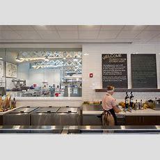 Mitchell's Ohio City Kitchen & Shop  Dimit Architects