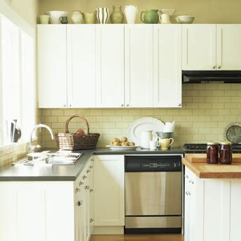Kitchen Design  Planning Guides  Rona  Rona