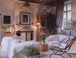 Deco Site Conseils Decoration Maison Reference Maison