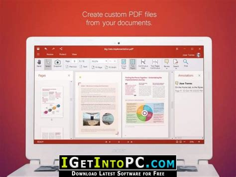 Office Free Edition by Officesuite Premium Edition 2 95 18960 Free