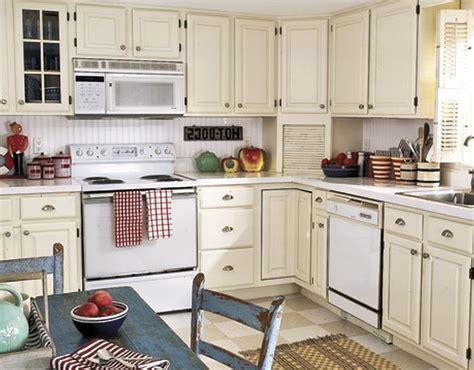 Creative Small Kitchen Decor Ideas Pinterest 8 #17668