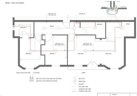 switch wiring  dummies wiring wiring diagram images