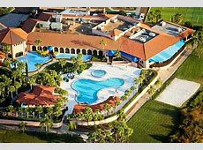 View Photos of our hotels in Orlando Florida