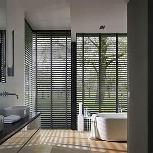 rideaux venitiens interieur maison 2 17 meilleures With rideaux venitiens interieur maison
