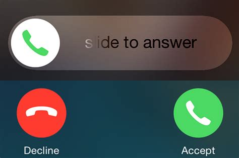 iphone not calls this is why your iphone can quot accept quot or quot decline quot some