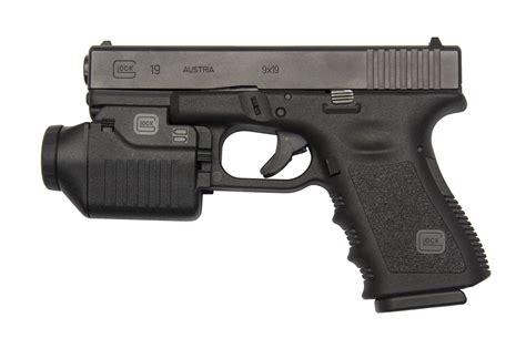 Pistol Images Glock Pistol Images Hd
