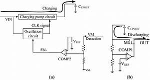 Pms3 Wiring Diagram