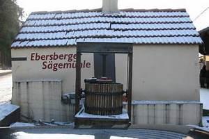 74420 Oberrot Scheuerhalden : ebersberger s gem hle ~ Frokenaadalensverden.com Haus und Dekorationen
