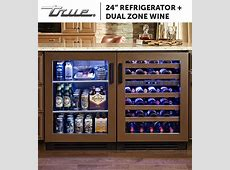 25+ best Fridge storage ideas on Pinterest