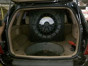 U0e08 U0e35 U0e4a U0e1b U0e41 U0e01 U0e23 U0e19 U0e40 U0e0a U0e2d U0e40 U0e23 U0e2d U0e01 U0e35 Jeep Gran Cherokee