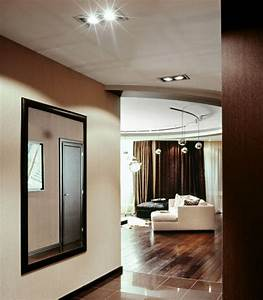 Art Deco Decorating Ideas, Minimalist Art Deco Interiors