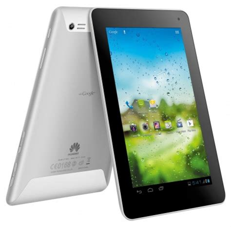 huawei 7 inch phone huawei introduces budget handsets 7 inch tablet to talk