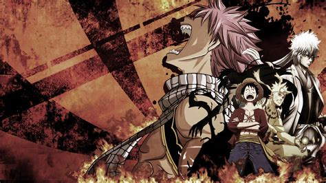 badass anime wallpaper   images