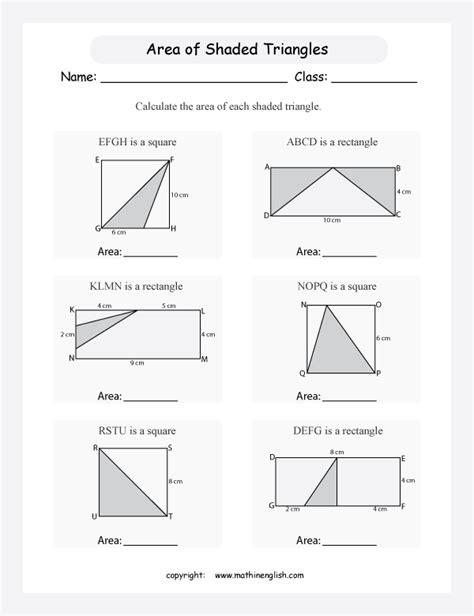 math worksheets  grade  estimation