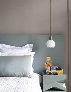 Wandfarbe Auf Rechnung Bestellen : 37 besten wandfarbe braun brown bilder auf pinterest wandfarbe braun wandfarben und farben ~ Themetempest.com Abrechnung