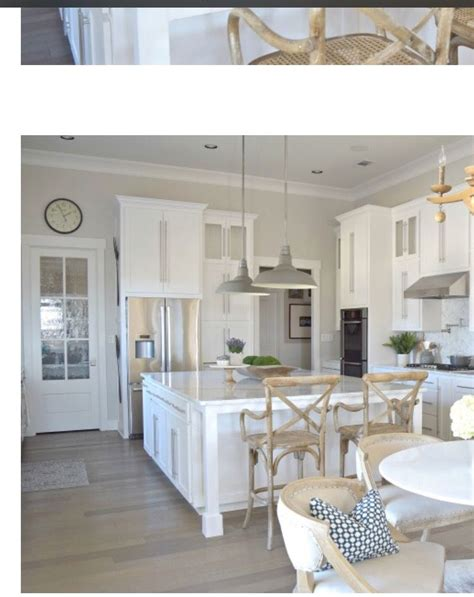 paint for kitchen cabinet on the rocks by sherwin williams paint for interiors 3927