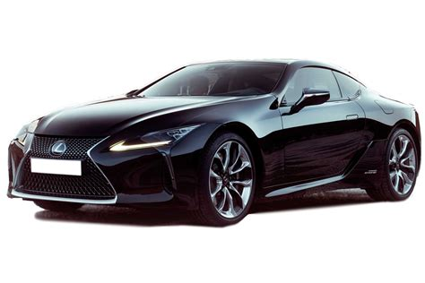 Review Lexus Lc by Lexus Lc Coupe Review Carbuyer