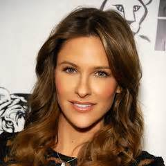 actress jill wagner related to robert wagner top 13 quotes by lindsay wagner a z quotes