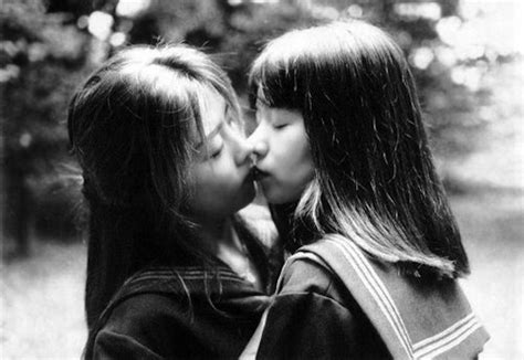 japanese lesbians and why we love them cont d tokyo kinky sex erotic and adult japan