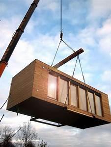 Container Pool Kaufen Preise : die besten 25 container haus kaufen ideen auf pinterest ~ Michelbontemps.com Haus und Dekorationen