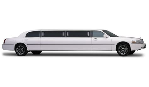 Limousine Airport Transfers by Economy Stretch Limo For Hire Airport Transfers Of New York