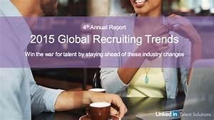 Mondial Assistance Recrutement : tendances du recrutement mondial en 2015 interviewapp blog ~ Maxctalentgroup.com Avis de Voitures
