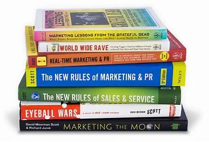 Books Marketing Carti Libros Vacanta David Pentru