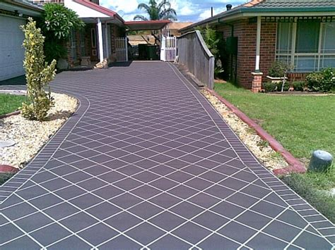 water proof protect your driveway keep the weather out