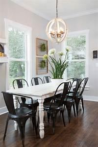 Moderne Esstisch Stühle : 48 moderne st hle esszimmer auch im essbereich wird der sitzkomfort gro geschrieben ~ Frokenaadalensverden.com Haus und Dekorationen