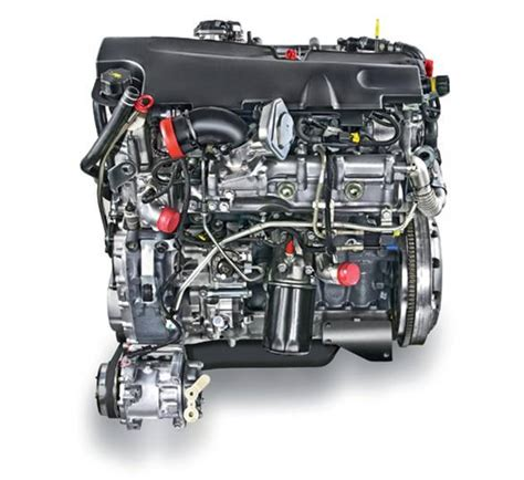 Fiat Diesel Engines by Review 2013 Fiat Ducato Cargo The