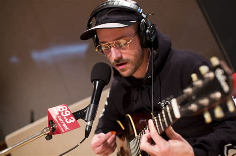 Portugal. The Man Tops The Chart