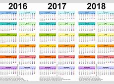 """Search Results for """"2017 8 X 11 Calendar Printable"""