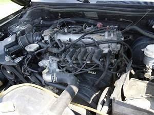 1998 98 Montero Sport 3 0 Engine 4x4 1997 97 99 1999 2000