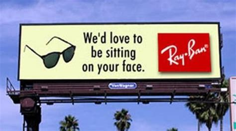 Funny Billboard Advertising funny  creative advertisements  pics 630 x 350 · jpeg