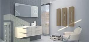Badmöbel Für Kleines Bad : waschtische f r kleine badezimmer auf ma bad direkt ~ Bigdaddyawards.com Haus und Dekorationen