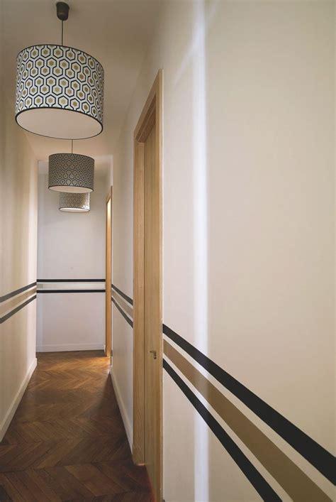 anne sophie pailleret place des ternes paris hallway
