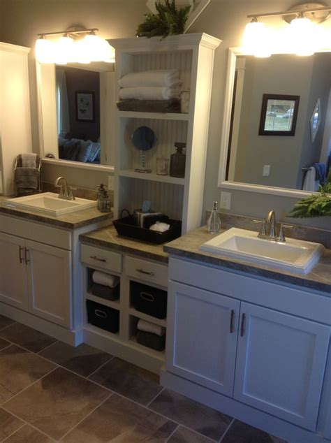 Bathroom Sinks And Faucets Ideas by 25 Best Shared Bathroom Ideas On